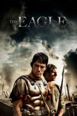 Nonton Movie The Eagle (2011) Subtitle Indonesia