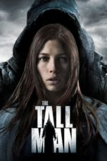 Nonton Movie The Tall Man (2012) Subtitle Indonesia