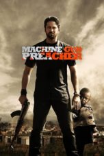 Nonton Movie Machine Gun Preacher (2011) Subtitle Indonesia