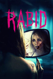 Nonton Movie Rabid (2019) Subtitle Indonesia