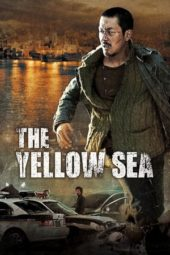Nonton Movie The Yellow Sea (2010) Subtitle Indonesia