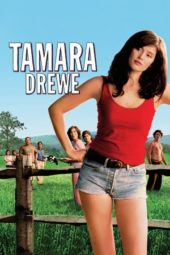 Nonton Movie Tamara Drewe (2010) Subtitle Indonesia