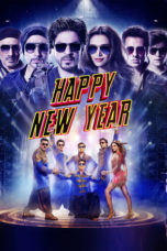 Nonton Movie Happy New Year (2014) Subtitle Indonesia