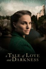 Nonton Movie A Tale of Love and Darkness (2015) Subtitle Indonesia
