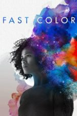 Nonton Movie Fast Color (2018) Subtitle Indonesia