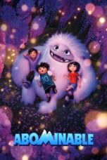Nonton Movie Abominable (2019) Subtitle Indonesia