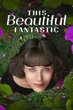 Nonton Movie This Beautiful Fantastic (2016) Subtitle Indonesia