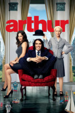 Nonton Movie Arthur (2011) Subtitle Indonesia