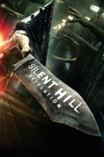 Nonton Movie Silent Hill: Revelation 3D (2012) Subtitle Indonesia