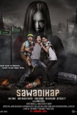 Nonton Movie Sawadikap (2016) Subtitle Indonesia