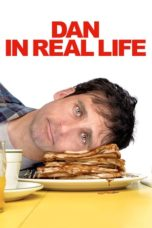 Nonton Movie Dan in Real Life (2007) Subtitle Indonesia
