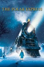 Nonton Movie The Polar Express (2004) Subtitle Indonesia