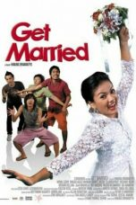 Get Married (2007) Poster