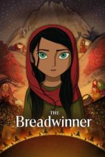 Nonton Movie The Breadwinner (2017) Subtitle Indonesia