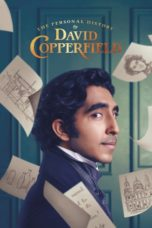Nonton Movie The Personal History of David Copperfield (2019) Subtitle Indonesia