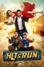Nonton Movie Hit & Run (2019) Subtitle Indonesia