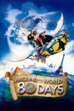 Nonton Movie Around the World in 80 Days (2004) Subtitle Indonesia
