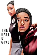 Nonton Movie The Hate U Give (2018) Subtitle Indonesia