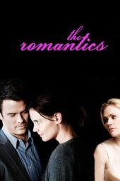 Nonton Movie The Romantics (2010) Subtitle Indonesia