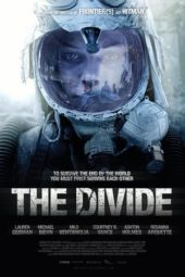 Nonton Movie The Divide (2011) Subtitle Indonesia