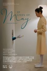Nonton Movie 27 Steps of May (2019) Subtitle Indonesia