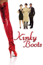 Nonton Movie Kinky Boots (2005) Subtitle Indonesia