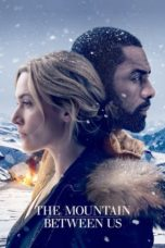 Nonton Movie The Mountain Between Us (2017) Subtitle Indonesia