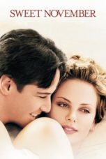 Nonton Movie Sweet November (2001) Subtitle Indonesia