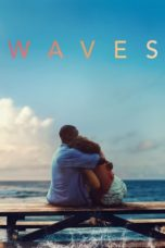 Nonton Movie Waves (2019) Subtitle Indonesia