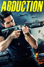 Nonton Movie Abduction (2019) Subtitle Indonesia