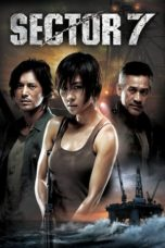 Nonton Movie Sector 7 (2011) Subtitle Indonesia