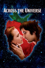 Nonton Movie Across the Universe (2007) Subtitle Indonesia