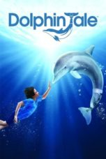 Nonton Movie Dolphin Tale (2011) Subtitle Indonesia