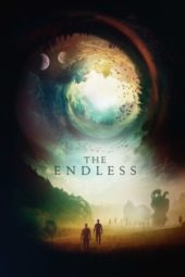 Nonton Movie The Endless (2017) Subtitle Indonesia