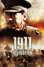 Nonton Movie 1911 (2011) Subtitle Indonesia