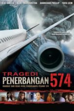 Nonton Movie Tragedi Penerbangan 574 (2012) Subtitle Indonesia