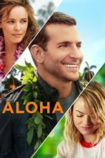 Nonton Movie Aloha (2015) Subtitle Indonesia