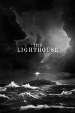 Nonton Movie The Lighthouse (2019) Subtitle Indonesia
