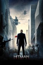 Nonton Movie Hitman: Agent 47 (2015) Subtitle Indonesia