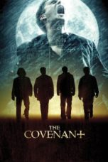 Nonton Movie The Covenant (2006) Subtitle Indonesia