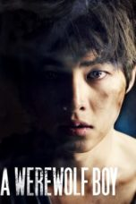 Nonton Movie A Werewolf Boy (2012) Subtitle Indonesia