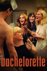 Nonton Movie Bachelorette (2012) Subtitle Indonesia