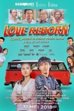 Nonton Movie Love Reborn (2018) Subtitle Indonesia