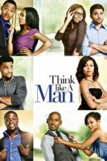 Nonton Movie Think Like a Man (2012) Subtitle Indonesia