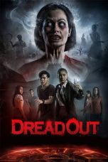 Nonton Movie DreadOut (2019) Subtitle Indonesia