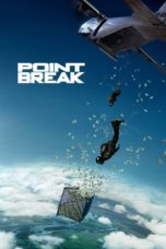 Nonton Movie Point Break (2015) Subtitle Indonesia