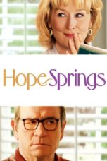 Nonton Movie Hope Springs (2012) Subtitle Indonesia