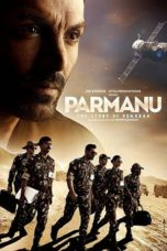 Nonton Movie Parmanu: The Story of Pokhran (2018) Subtitle Indonesia