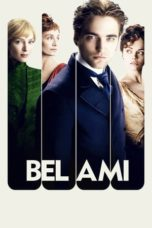 Nonton Movie Bel Ami (2012) Subtitle Indonesia