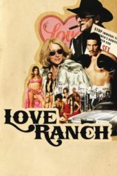 Nonton Movie Love Ranch (2010) Subtitle Indonesia